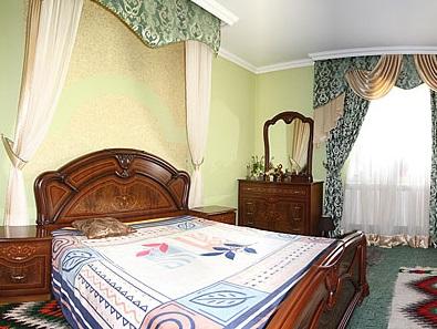 Мини-отель  посуточно в Ворохте. ул. Мира, 62. Фото 1