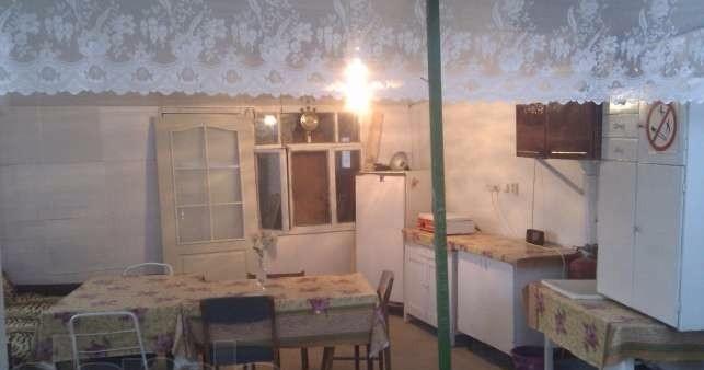 Дом  посуточно в Очакове. ул. Слободская (Цокуренко), 72. Фото 1