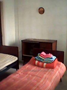 1-комнатная квартира посуточно в Львове. Лычаковский район, ул. Лычаковская, 198. Фото 1