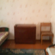 1-комнатная квартира посуточно в Одессе. Приморский район, ул. Мечникова, 56. Фото 1