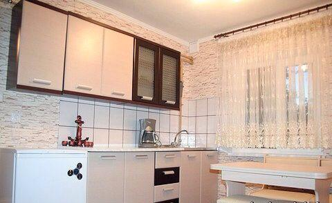 2-комнатная квартира посуточно в Скадовске. ул. Чкалова, 8. Фото 1