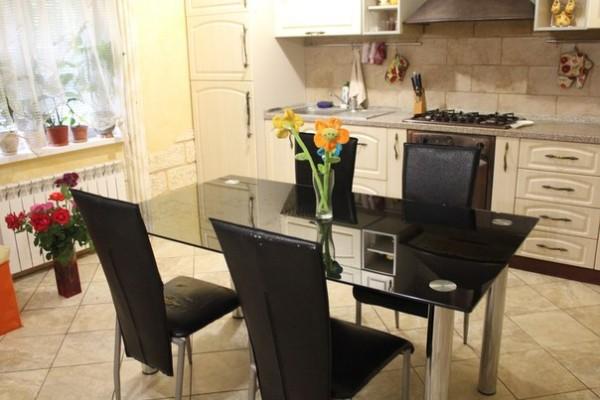 2-комнатная квартира посуточно в Одессе. ул. Софиевская, 11. Фото 1