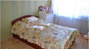2-комнатная квартира посуточно в Ужгороде. ул. Заньковецкой, 28. Фото 1