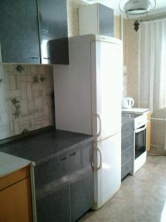 2-комнатная квартира посуточно в Севастополе. ул. Ефремова, 20. Фото 1
