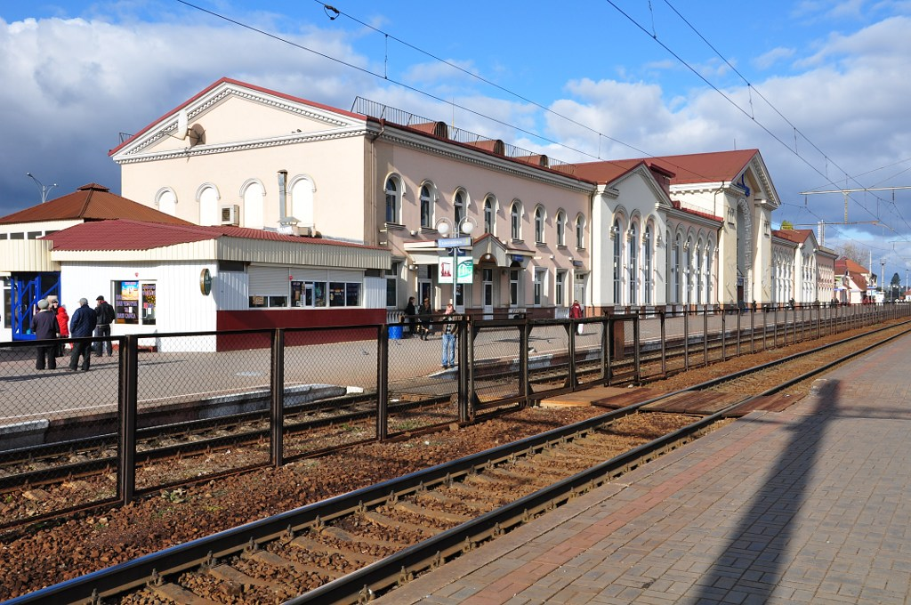 Винницкий_вокзал.jpg