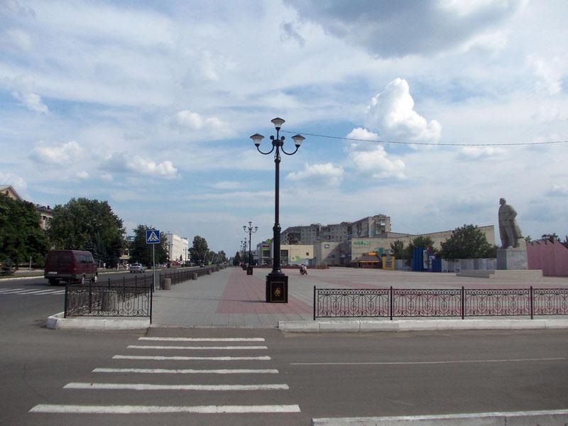 lysychansk_doba.ua.jpg