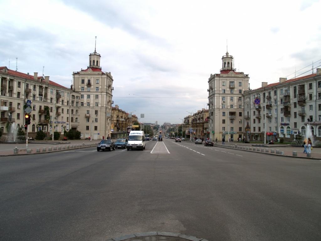 zaporizhya_plosha_doba.ua.jpg