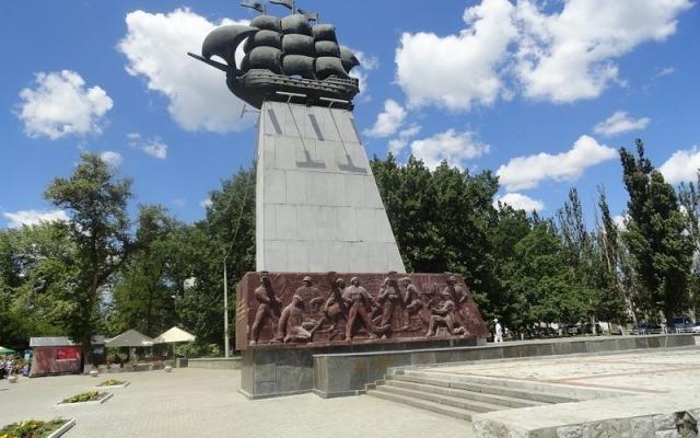 Корабельный_район_Херсон.jpg