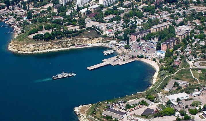 Квартиры_посуточно_в_Северной_стороне_Севастополя.jpg