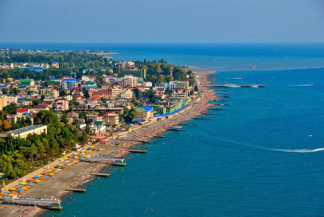 zalinyiy-port_doba.ua.jpeg
