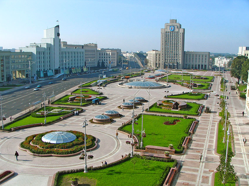 kharkiv_plosha_doba.ua.jpg