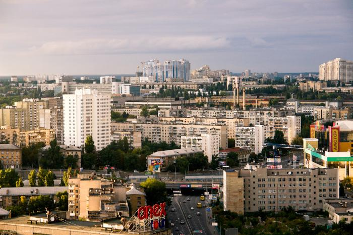 Шулявка_Киев.jpg