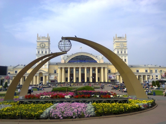 kharkiv_vokzal_doba.ua.jpg
