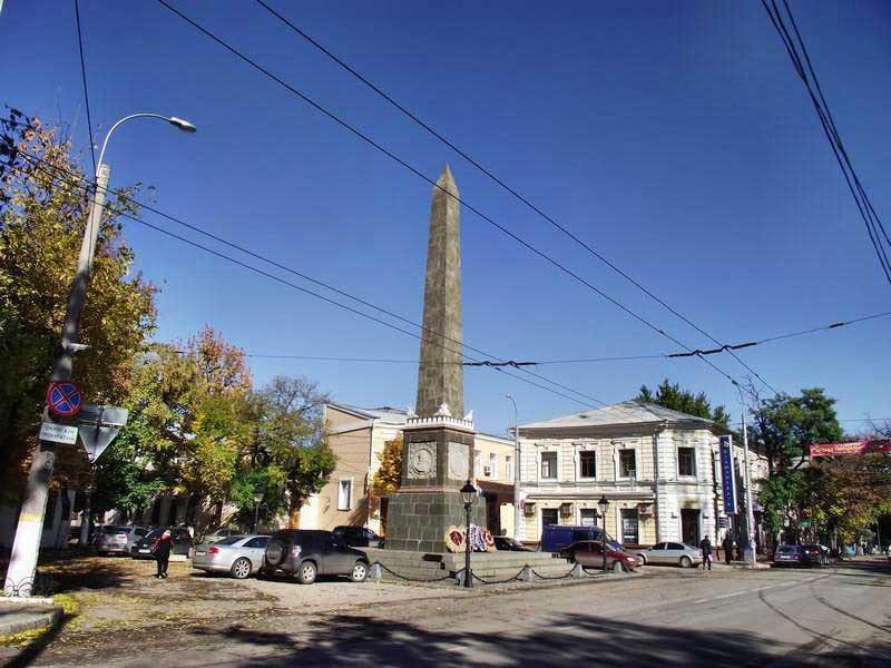 Квартиры_посуточно_возле_Долгоруковского_обелиска.jpg