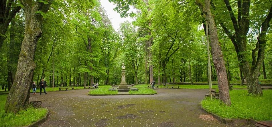 truskavec_park_doba.ua.jpg