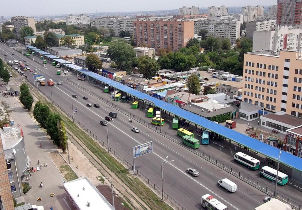 Холодная_гора_Харьков.jpg