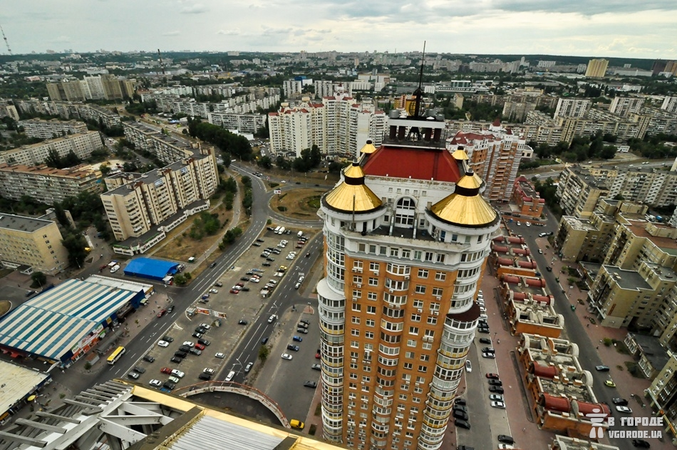 станция_метро_Минская.jpg