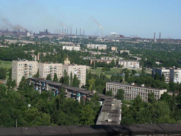 alchevsk_doba.ua.jpg