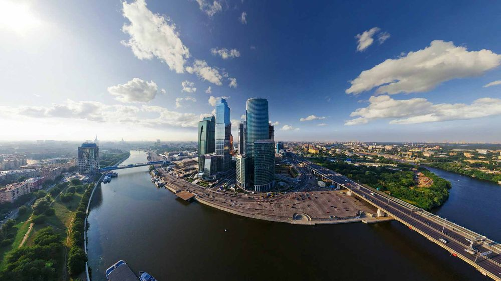Непропетровск_аренда_посуточно.jpg