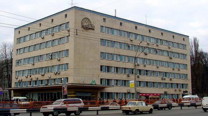 метро Политехнический институт.jpg
