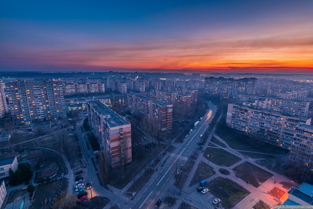Борщаговка_Киев.jpg