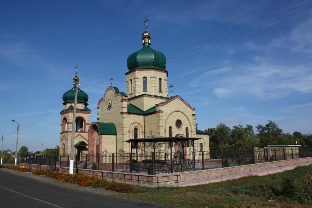 bogoduhiv_doba.ua.jpg