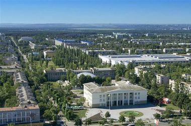 severodonetsk_doba.ua.jpg