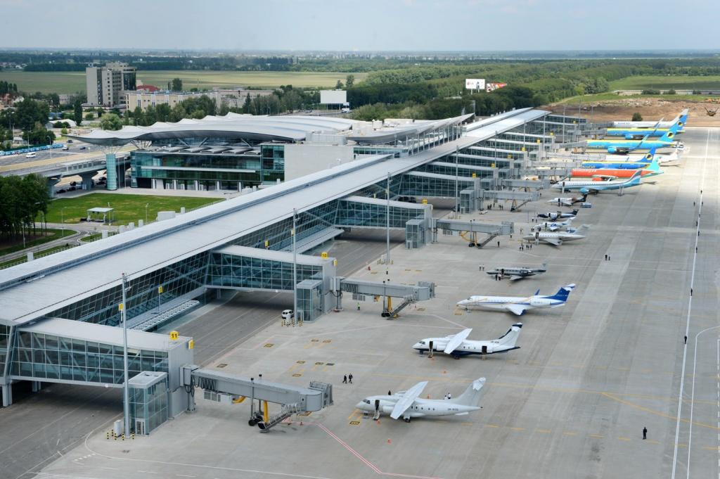 boryspil_aeroport_doba.ua.jpg