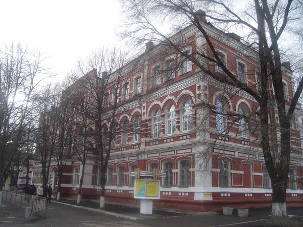 Novomoskovsk-doba.ua.jpg