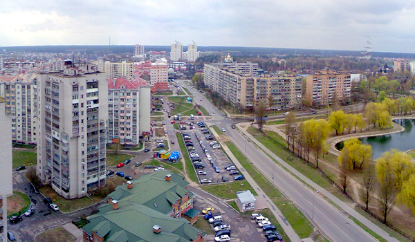 brovary_doba.ua.jpg