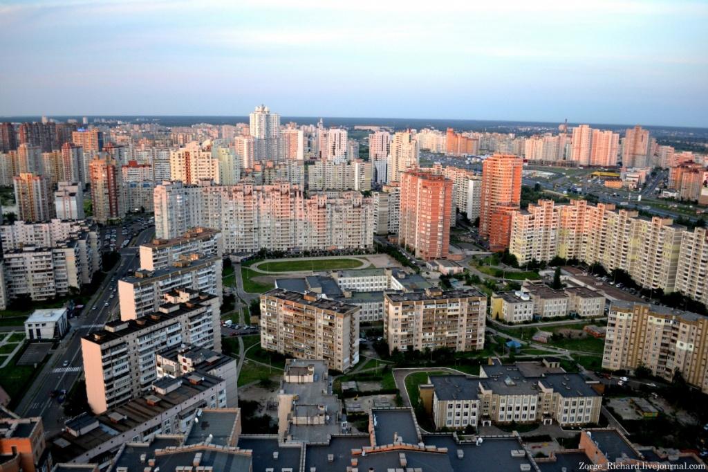 Позняки_Киев.jpg