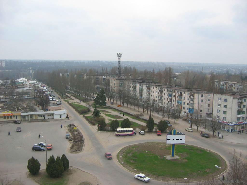 dneprorudnoe_doba.ua.jpg