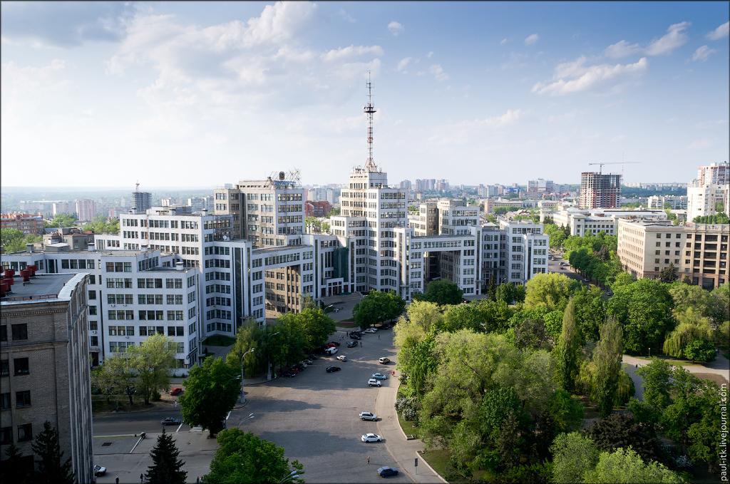 Госпром_в_Харькове.jpg