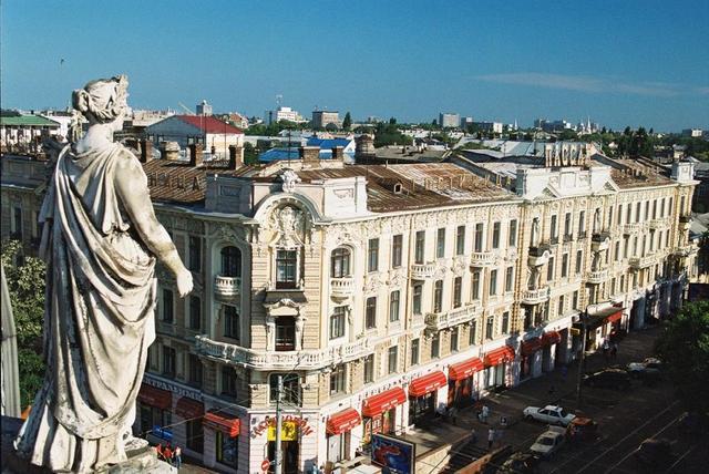Центр_Одессы.jpg