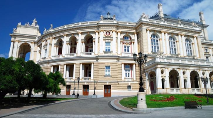 odesa_teatr_doba.ua.jpg