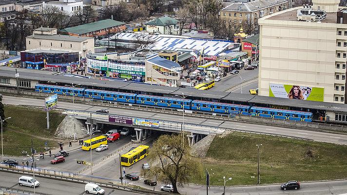 метро_Левобережная_Киев.jpg