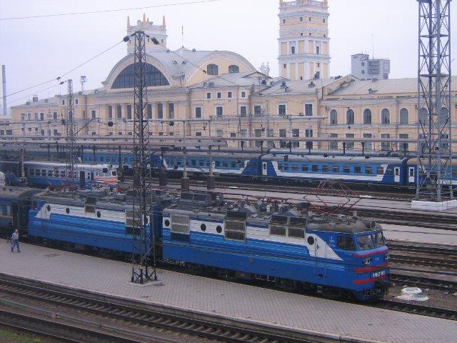 Вокзал_в_Харькове.jpg