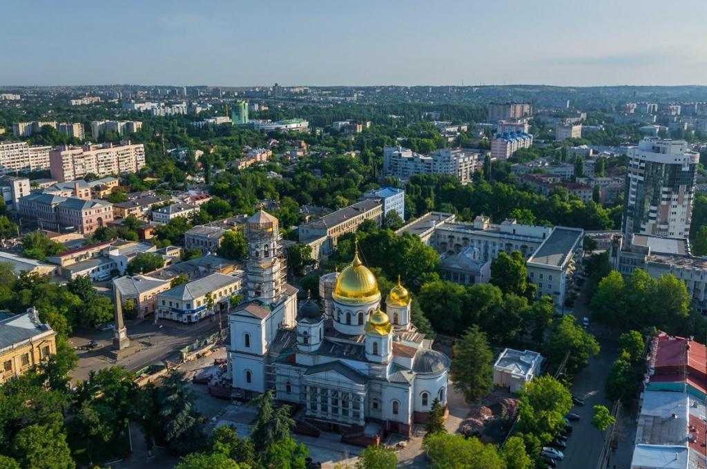 simferopol_tserkva_doba.ua.jpg