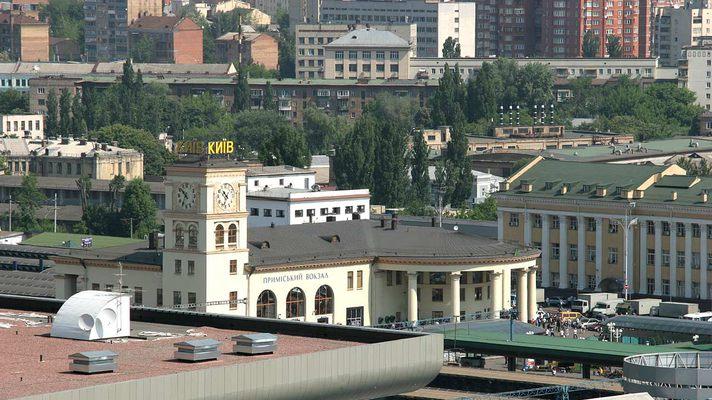 жилье_возле_Вокзала.jpg