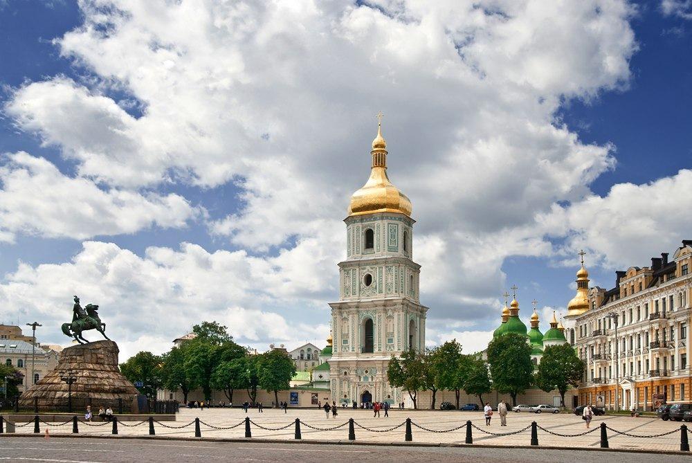 Софиевская_площадь_Киев.jpg