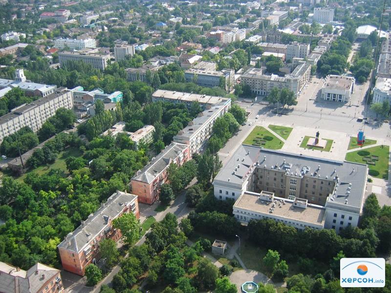 Херсон_с_высот_Центр_города.jpg
