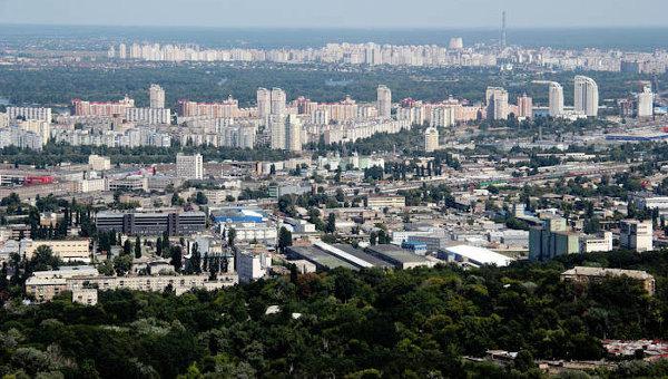 Троещина_Киев.jpg