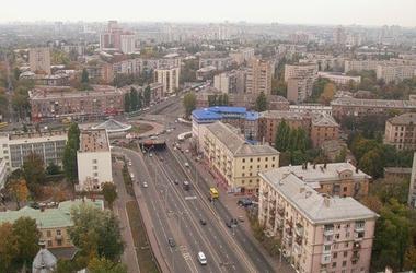 Соломенский район.jpg