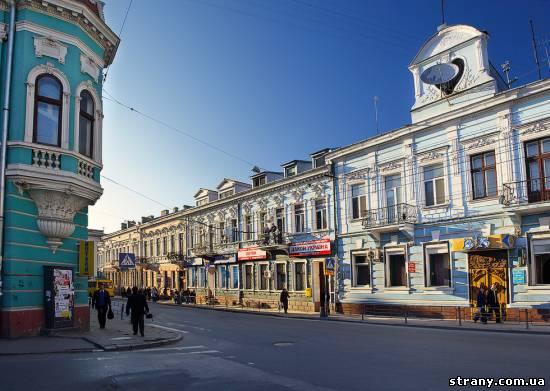 ternopil_vulytsya_doba.ua.jpg