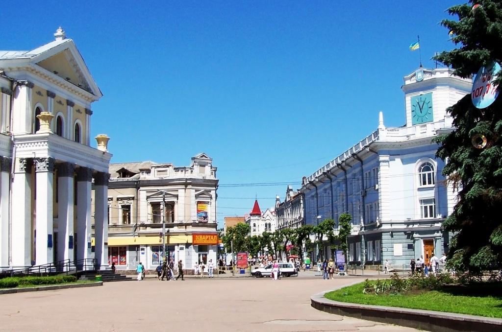 zhitimyr_doba.ua.jpg