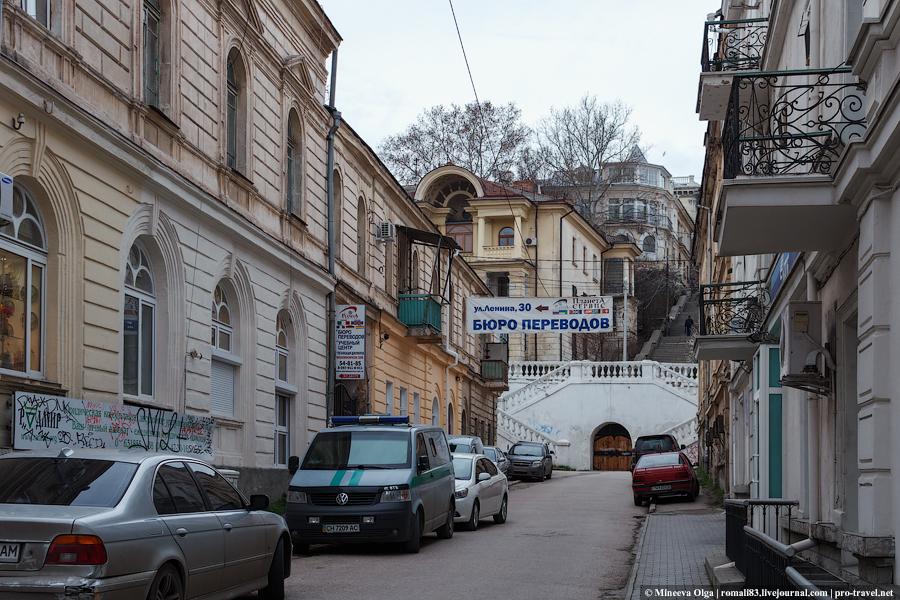 Квартирі_посуточно_в_Ленинском_районе.jpg