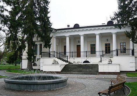Воронцовский_дворец.jpg