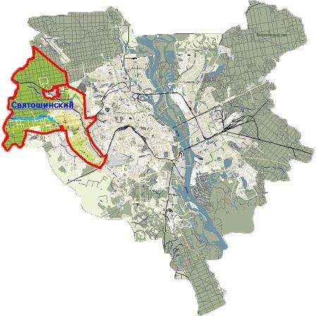 Святошинский р-н на карте.jpg