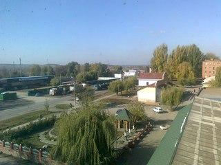 gnyvan_doba.ua.jpg