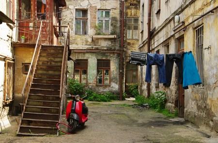 Молдаванка_Одесса.jpg